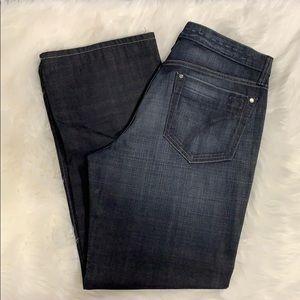 Men's Joe's Rebel Jeans